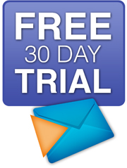 Click here to start your free 30 day trial